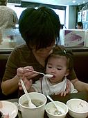 98/11/15 吃壽司:影像048.jpg