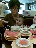98/11/15 吃壽司:影像049.jpg