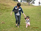 98/11/7 清境農場:IMG_5807.JPG