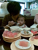98/11/15 吃壽司:影像051.jpg