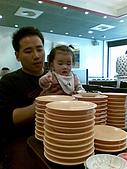98/11/15 吃壽司:影像055.jpg