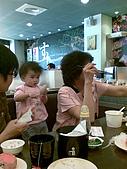 98/11/15 吃壽司:影像016.jpg