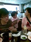 98/11/15 吃壽司:影像018.jpg