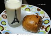 養身饅頭:259625013_x.jpg