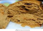 養身饅頭:259625069_x.jpg