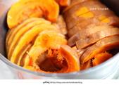養身饅頭:南瓜醬.jpg