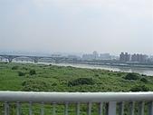 950819國立臺灣科學教育館-龐貝的一天:過一座大橋