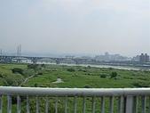 950819國立臺灣科學教育館-龐貝的一天: