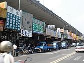 950819國立臺灣科學教育館-龐貝的一天:小小漢高中做專題時都來這邊買材料