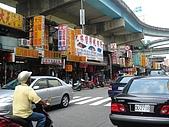 950819國立臺灣科學教育館-龐貝的一天:環河北路