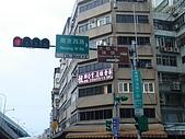 950819國立臺灣科學教育館-龐貝的一天:台北大稻埕