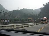 970405~06阿里山賞櫻之旅:再往前走會看到天長橋