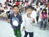 103.03.29以後的相簿:侯小弟的學校點滴照片