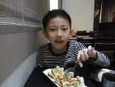 103.03.29以後的相簿:燕~日本料理 我們又來嚐鮮了