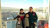 104年以後的相片:104美國自助行(拉斯維加斯 全球最高摩天輪)