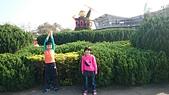 105以後照片:彰化溪州公園1456662662426.jpg