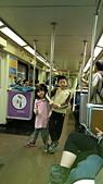 104年以後的相片:美國捷運