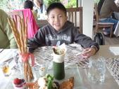 103.03.29以後的相簿:台北J&D餐廳