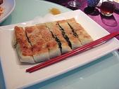 採訪活動照:蘇杭餐廳