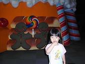 :高雄 工藝博物館