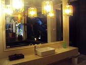旅遊休閒照:沐蘭motel總統套房