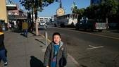 104年以後的相片:舊金山