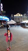 105以後照片:西門紅樓IMG_20160207_201100.jpg