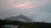 105以後照片:新竹五峰 天闊營地1459770577084.jpg