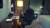 105以後照片:1050208北京 金融街威斯汀大酒店IMG_20160208_230017.jpg