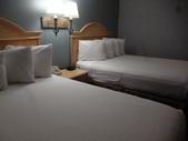 104年以後的相片:美國布納公園酒店