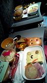 105以後照片:回程機上餐.jpg