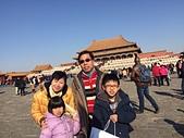 105以後照片:1050209北京 故宮紫禁城455333322877.jpg