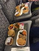 105以後照片:機上兒童餐1455367649917.jpg