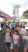 10408以後的照片 :輔大夜市FB_IMG_1440324100768.jpg
