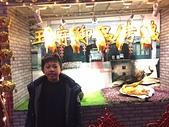 105以後照片:0211郡王府餐廳.jpg