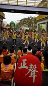 105以後照片:和平國小幼兒園揭牌IMG_20160226_110610.jpg