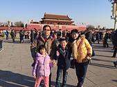 105以後照片:1050209北京 天安門廣場1455333336692.jpg