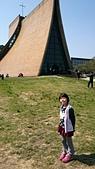 105以後照片:1459084659110東海大學.jpg