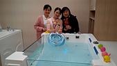 105以後照片:中國醫 產後護理IMG_20160224_102939.jpg