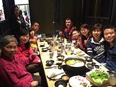 105以後照片:OUTLET  溫野菜聚餐.jpg
