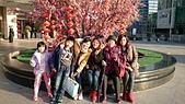 105以後照片:1050208北京 金融街威斯汀大酒店1455333121510.jpg