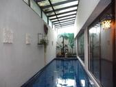 :沐蘭摩鐵~泳池篇