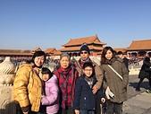 105以後照片:1050209北京 故宮紫禁城1455370422688.jpg
