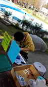 105以後照片:彰化沐卉親子景觀IMG_20160306_140024.jpg