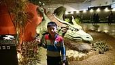 105以後照片:白堊紀恐龍特展1457178964597.jpg