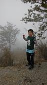 105以後照片:新竹五峰 天闊營地IMG_20160404_155538.jpg