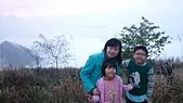 105以後照片:新竹五峰 天闊營地1459770569633.jpg