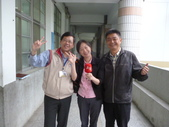 103.03.29以後的相簿:台中市北區太平國小採訪