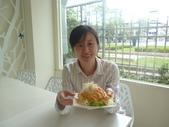 103.03.29以後的相簿:中興大學~All Pass 餐廳 與好姐妹的餐聚