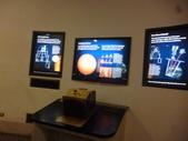 104年以後的相片:104美國自助行 ~0101葛瑞菲斯公園 天文台Griffith Park&Observatory